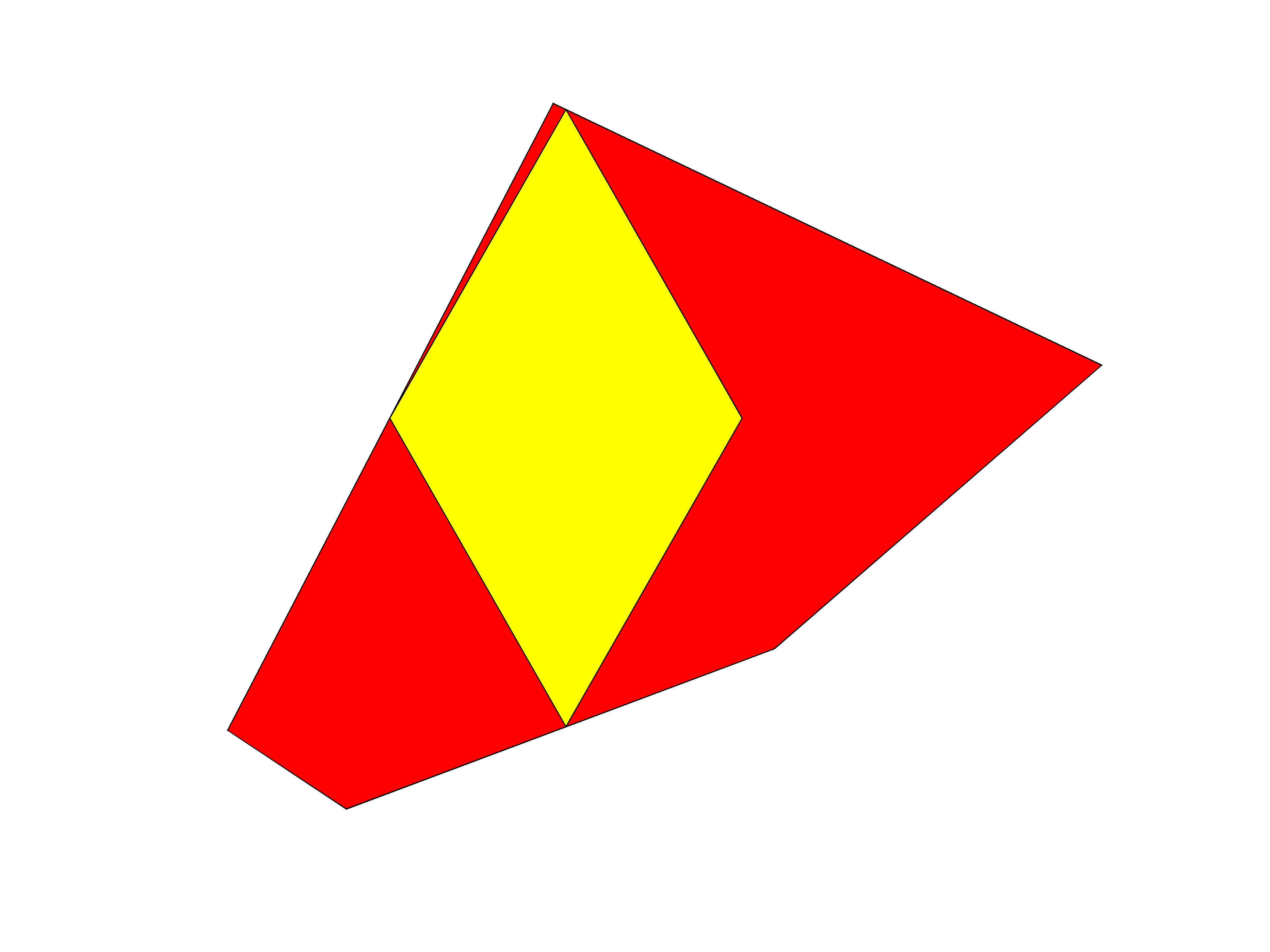 L1 Chebychev ball