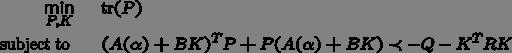polytopicsystem